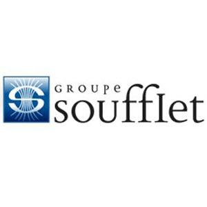 Солод Pilsner (базовый), Soufflet 1кг